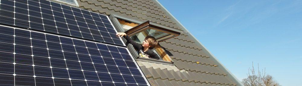 Solar Quotation
